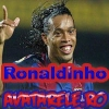 Avatare Ronaldhino