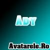 Avatare Nume Ady