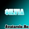 Avatare Nume Silvia