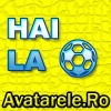 Avatare Hai La Fotbal