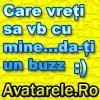 Avatare Cu Buzz