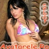 Avatare Hot