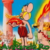 Asterix Si Obelix