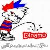 Avatare Anti Dinamo