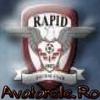 Emblema Rapid