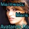 Maria Marinescu