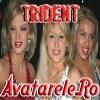 Trident Playboy