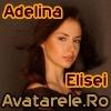 Adelina Elisei