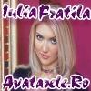 Iulia Fratila