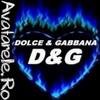 Avatare Dolce Gabbana
