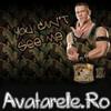 Poze John Cena