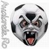 Mingi Fotbal
