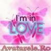 avatare Love
