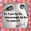 Te Iubi