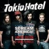Poze Tokio Hotel