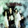 Imagini Tokio Hotel