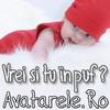 Poze Cu Bebelusi