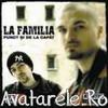 Avatare La Familia
