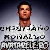 Avatare Cristiano Ronaldo