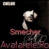 Poze Cheloo