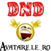 Imagini DND