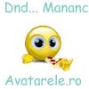 Dnd Mananc