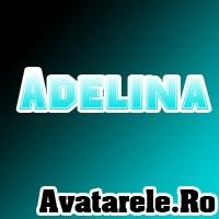 Avatare Adelina