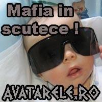Avatare Mafia