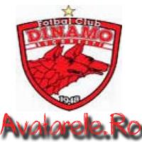 Avatare Dinamo