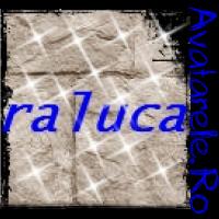 Avatare Raluca