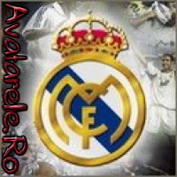 Real Madrid Wallpapers  P       Avatareavatare Ro Avatare Php