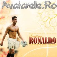Poze Cristiano Ronaldo