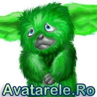 Imagini Triste Avatar