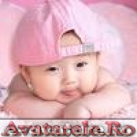 Avatare Bebe