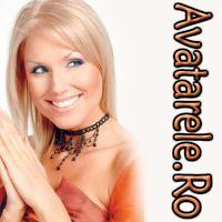 Poza Vedeta