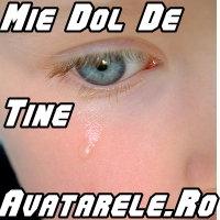 Avatare Dor
