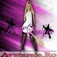 Versuri Melodii Avril Lavigne