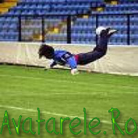 Poze Fotbalisti