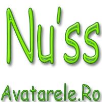 Avatare Nu's