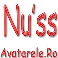 Avatare Nu-s