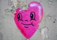 Avatare Cu Inimioare